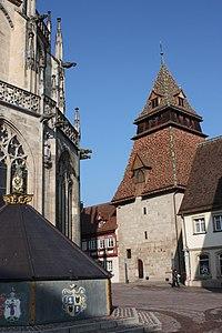 Glockenturm Gmünder Münster.JPG
