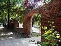 Glogow, Poland - panoramio (10).jpg