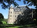 Gołuchów - zamek (3).jpg