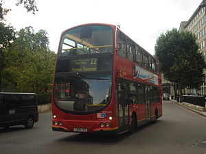 Go Ahead London route 22.jpg