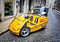Go car! (5282065116).jpg