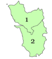 Goa-districts-numbered.png