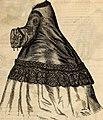 Godey's lady's book (1840) (14583405757).jpg