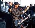 Godsmack Rotr 2015 (109540657).jpeg