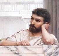 Godward portrait.jpg