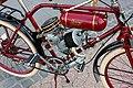 Goebel, Lutz-Motor, Typ 58-58 (Detail) re..JPG