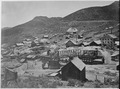 Gold Hill, Nevada - NARA - 519506.tif