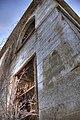 Gold King Mansion (5379620095).jpg