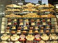 Gold shop in Marakesh.jpg