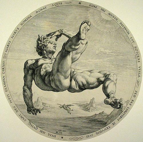 http://upload.wikimedia.org/wikipedia/commons/thumb/1/1b/Goltzius_Ikarus.jpg/500px-Goltzius_Ikarus.jpg