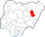 Gombe State Nigeria.png