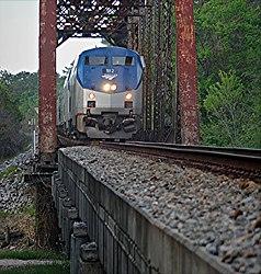 Goodbye Mississippi... (6766850329).jpg