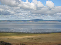 Goose Lake 002.jpg