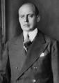 Gordon Wallace Scott.png