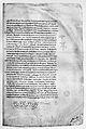 Gorgias marginalia 07. Clarke Plato.jpg