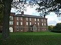 Goscote Hospital - geograph.org.uk - 264042.jpg