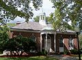 Goshen Public Library 5.jpg