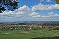Goslar Panoramic 2.JPG
