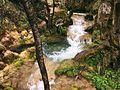 Gostiljski vodopad 6, Zlatibor.jpg