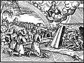 Gottes Segen über Noah.jpg