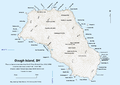 Gough Island - EVS Precision Map (1-52,000).png