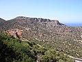 Gouves Kriti - panoramio.jpg