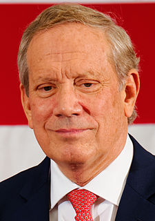 Governor Pataki 2015 (cropped).jpg