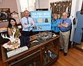 Governor and Comptroller Promote Tax Free Shopping In Frederick (28794013172).jpg