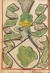 Grünenberg Scheibler194ps.jpg