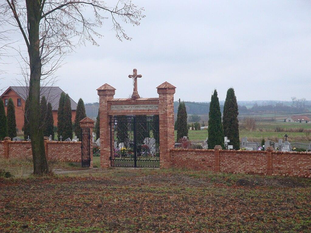 1024px-Grabowo_cemetery_gate_1.JPG