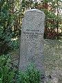 Grabstein hermann vocke friedhof harsleben 2019-06-28 (2).jpg
