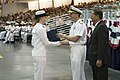 Graduation ceremony at Recruit Training Command 150605-N-AT895-398.jpg