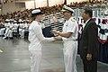Graduation ceremony at Recruit Training Command 150605-N-AT895-398.jpg