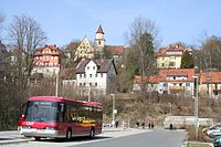 Graefenberg Station Palace Church f s keichwa.jpg