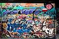 Graffiti (1498961877).jpg
