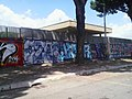 Graffiti in Rome - panoramio (136).jpg
