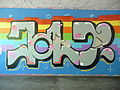Graffito-Mannheim-13.JPG