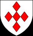 GrafschaftKessel(Wappen).png