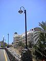Gran Canaria 2011 021.jpg