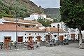 Gran Canaria Santa Lucia de Tirajana R03.jpg