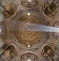 Gran Mezquita de Isfahán, Isfahan, Irán, 2016-09-19, DD 43-45 HDR Alt.jpg