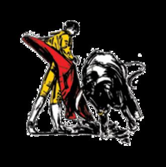 Granada High School (California) - Granada High School Emblem