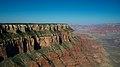Grand Canyon (8052499477).jpg