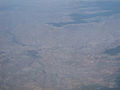 Grand Canyon from United 83 (5447664308).jpg