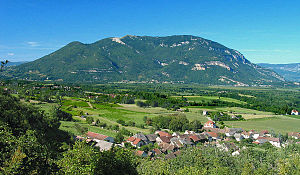 Image of Bugey: http://dbpedia.org/resource/Bugey