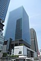 Grand Front Osaka North Tower-B.JPG
