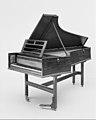Grand Piano MET 166066.jpg