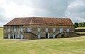 Grande Caserne Fort Louis Delgrès.jpg