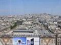 Grande Roue de Paris - Montmartre.jpg