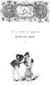 Grandville Cent Proverbes page151.png
